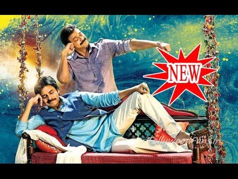 Billa 2 _ Superhit Full Movie HD _ Ajith - Parvathi Omanakuttan