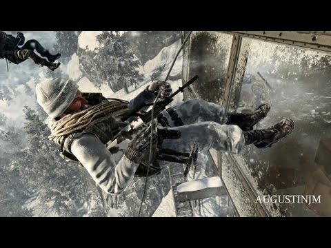 Gaming Tribute Skillet-comatose
