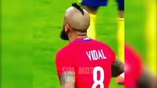 Funny Soccer football #1