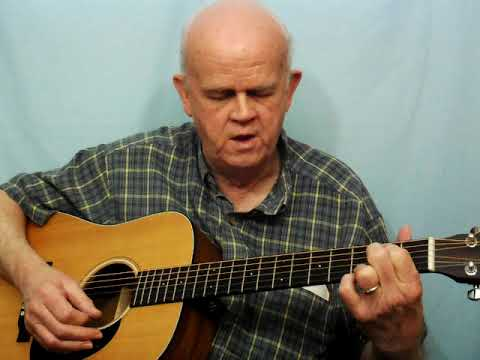 Tips To Changing Chords Easily G To C To D Guitar Lesson - Adult Guitar Lessons Guitar Made Simple