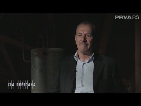 Ispovest čoveka koji je najteže lekcije naučio u crnogoskom zatvoru Jusovača - 1. deo - Iza rešetaka