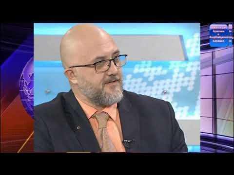 Армянские политики пытаются усидеть сразу на двух или трех стульях: Михайлов