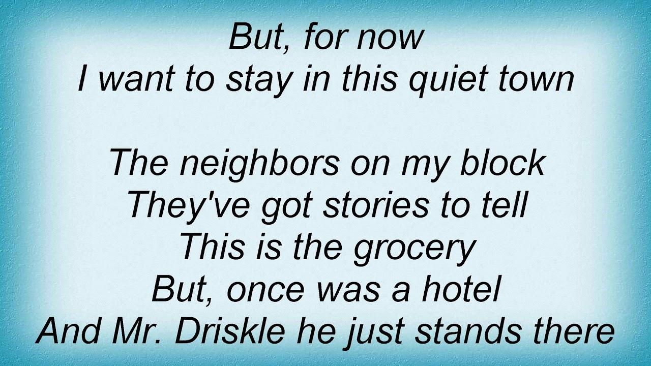 josh-rouse-quiet-town-lyrics-evia-adc