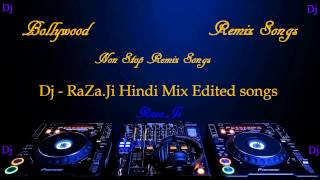 Bollywood Dj Non Stop Remix Songs Part 2/20