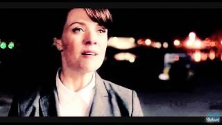 Сверхъестественное 9 сезон (2013) - Трейлер