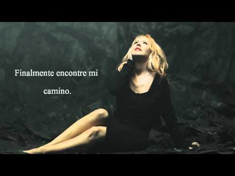 Christina Aguilera - Bound To You ( Traducida a espanol )