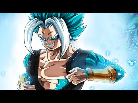 The Mortal Who Can't Be Defeated By Gods | Dragon Ball Super
