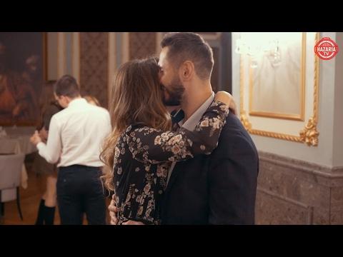 знакомства для секса Астрахань