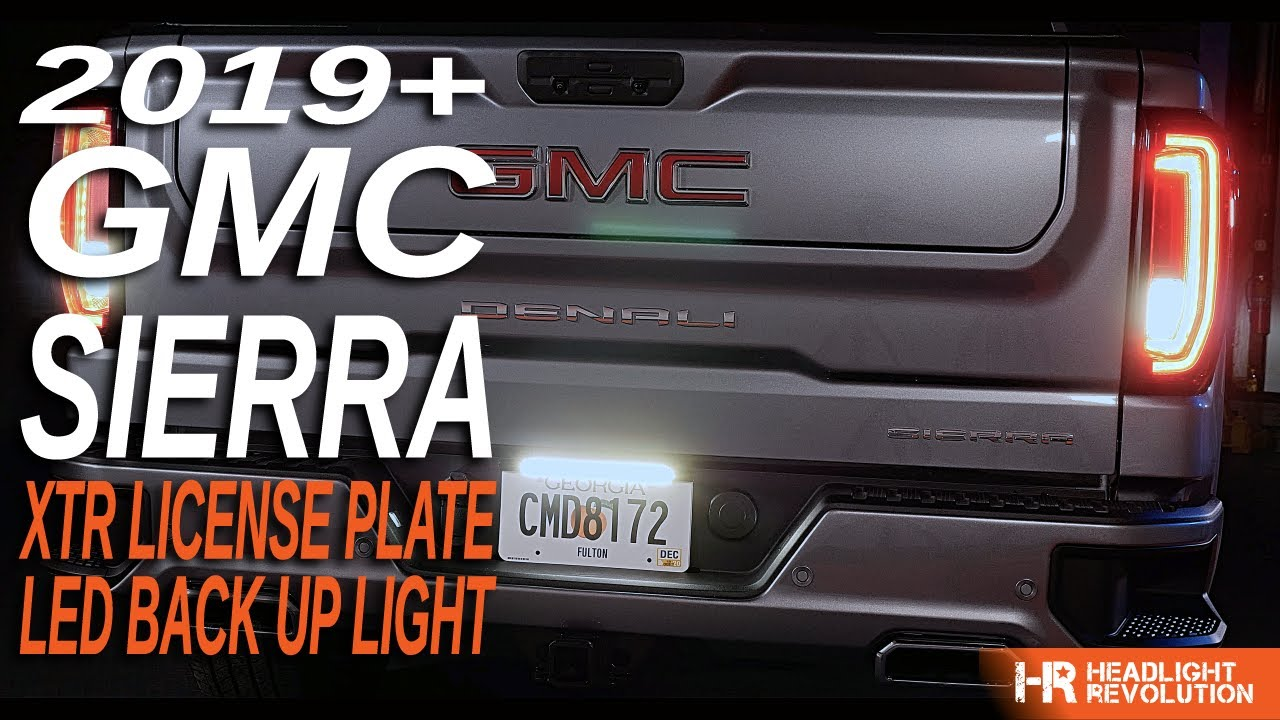 Gunmetal Side Mount Bumper License Plate Mounting Bracket Plate for Toyota Lexus
