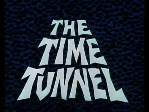Time Tunnel Stream