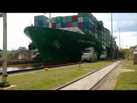 Top 10 Highlights of Panama feat Gapa Travel & Duarte Dellaroleиз YouTube · Длительность: 2 мин21 с