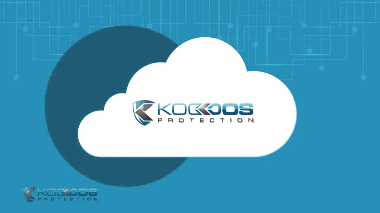 What is a DDoS attack? Effective DDoS Mitigation solution by KoDDOS