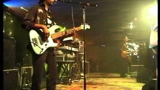 T-Kabzy Live at Nanterre (Part II) 2004 - Haitianbeatz.com