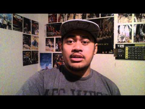 Rookie Profiles - Gabe Jackson (RaiderNation News)