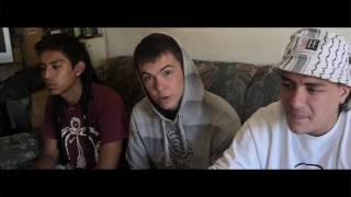 ENRIK - RERUM [VIDEOCLIP]