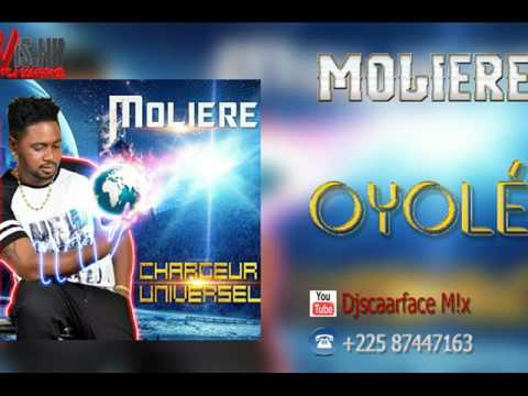 moliere oyole mp3