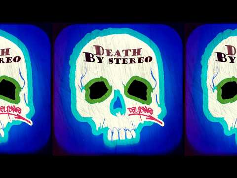 Dey-One - Death By Stereo (A Halloween Turntable Mix for 2015)