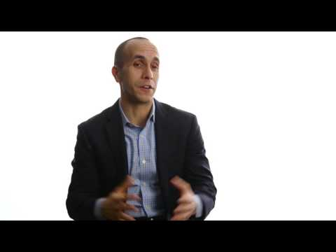 Epsilon and Democratic National Committee - Client Testimonial