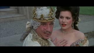 Harold and Lillian: A Hollywood Love Story thumbnail