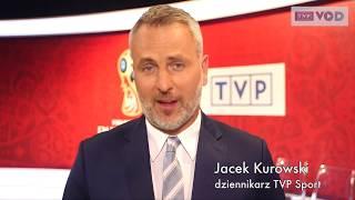Mundial 2018: Wielkie, piłkarskie święto w TVP!
