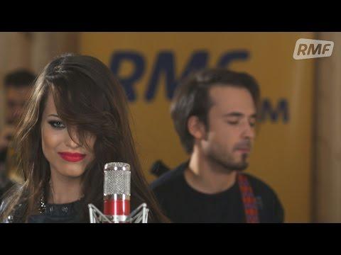 Enej i Daria Jaworska - Nasze randez-vous (Ja Cię Kręcę RMF FM)