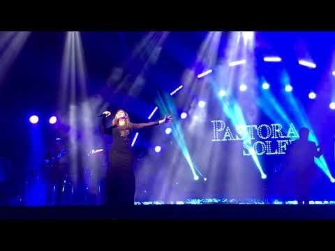 Quédate Conmigo - Pastora Soler - Gira La Calma - Barcelona Gran Teatre Liceu