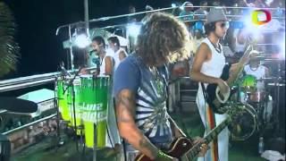 Baixar Solo Da Guitarra Do Cantor Luiz Caldas Criador Do Axé Music