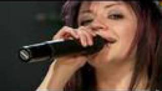 Smeel Like Teen Spirits - Flyleaf - Nirvana Cover