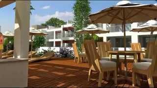 Купить квартиру на Кипре Пила(, 2014-10-02T15:05:16.000Z)