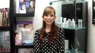 ハワイ在住の日本人のみなさんから頂いたビデオメッセージ♡ アラモアナ...