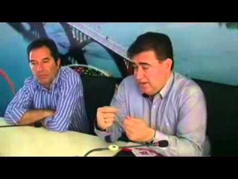 http://www.bireciktso.org.tr/video/birecik-ticaret-ve-sanayi-odasi-belge-teslimi/