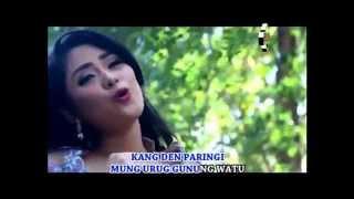 Dewi Kilisuci   Vita KDI #Raden Husein Albana