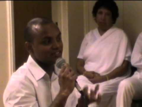 Dukka Samudaya Sathya By Darshana Priyashantha Ranmuthuge(Attorney-at-Law) in London
