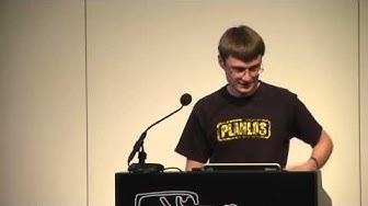 Cornelius Diekmann: Verified Firewall Ruleset Verification (deutsche Übersetzung)