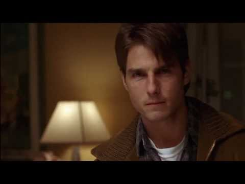 You Had Me At Hello   Jerry Maguire