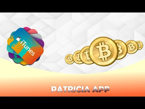 HOW TO TRADE GIFT CARDS FOR BITCOIN ON PATRICIA