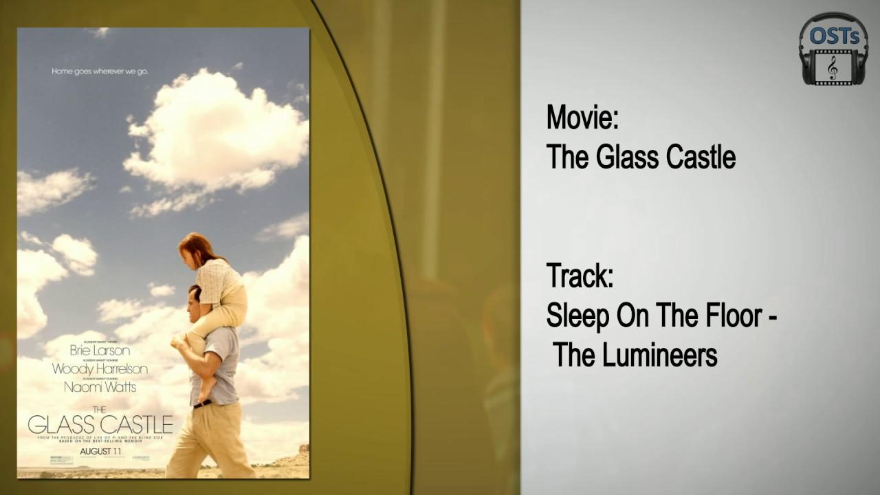 The Glass Castle | Soundtrack | The