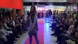 PS fashion show Lukavac