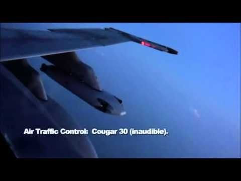 f-18-training-flight-landing-in-a-civilian-airport