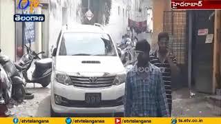Godavari Boat Accident | Saikiran Dead Body to Reach Madhapur | in hyderabad
