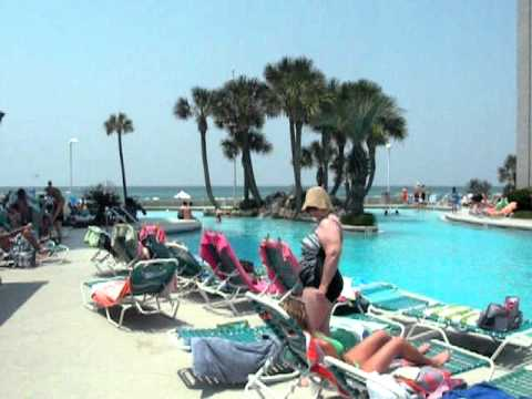 Panama City Beach Fl Long Resort