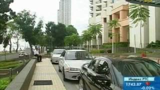 Отдых и туризм. Малайзия.avi