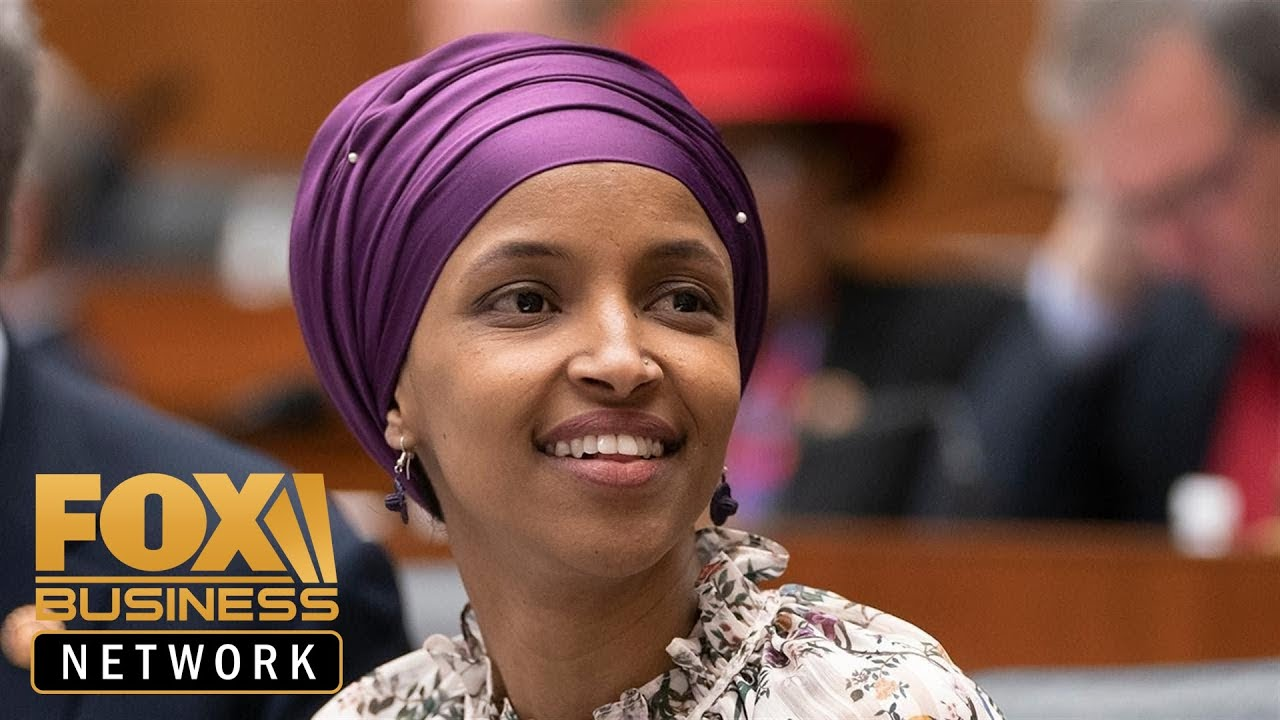Israeli ambassador to UN calls on Dems, GOP to condemn Omar, Tlaib