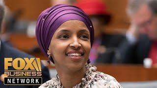 Israeli ambassador to UN calls on Dems, GOP to condemn Omar, Tlaib