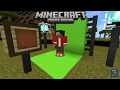 How To  Become A Youtuber In Minecraft Pe