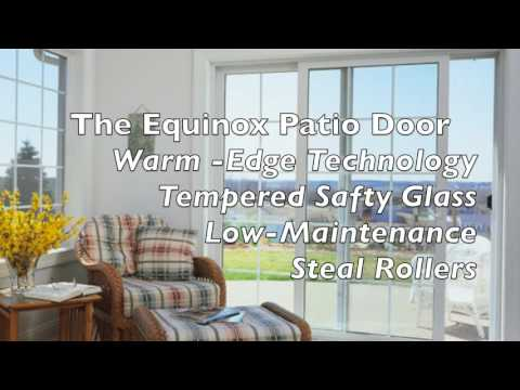 Patio Doors by Wize Home Direct