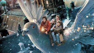 WIPLALA (officiële trailer) - Annie MG Schmidt - Nu in de bioscoop