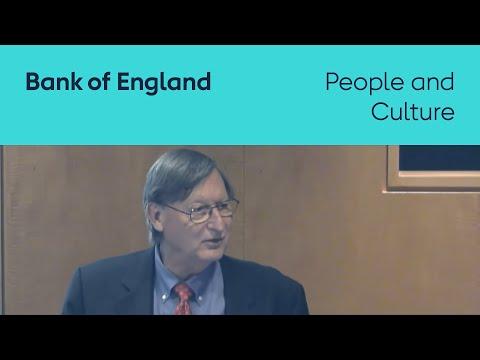 One Bank Flagship Seminar with Hal Varian, Google