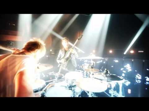 Клип Muse - Liquid State