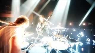 Watch Muse Liquid State video